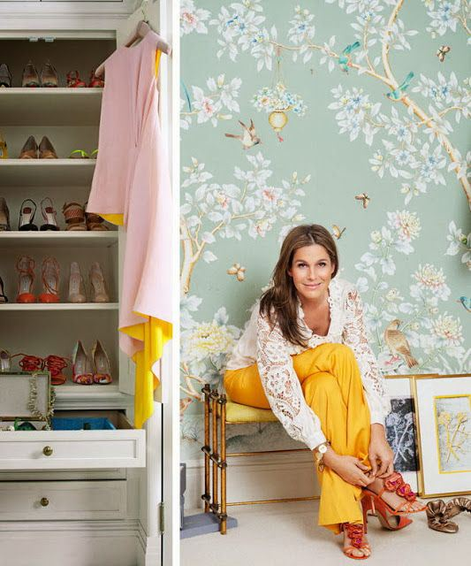 Aerin-Lauder-Gracie-via-Dec-a-porter