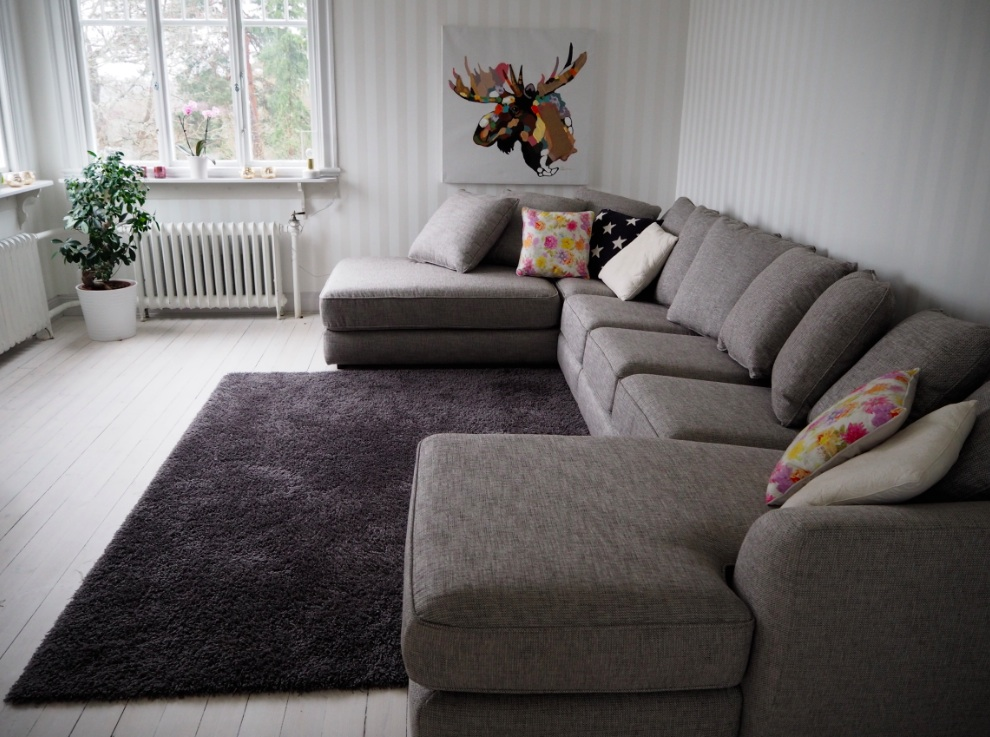 rea mio möbler