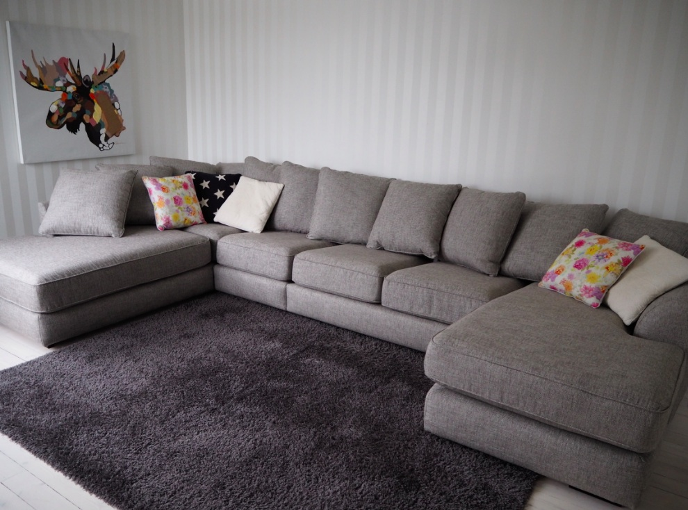 soffa mio rea ~ ny soffa – hurra!  charlotta flinkenberg