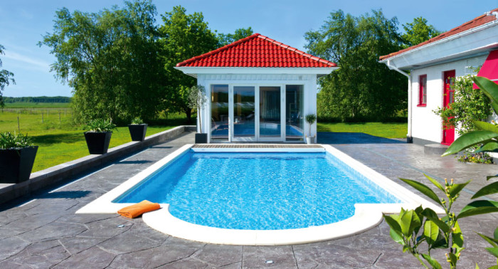 rektangular-pool-2