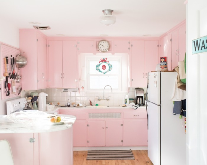 10-marble-light-pink-kitchen-design