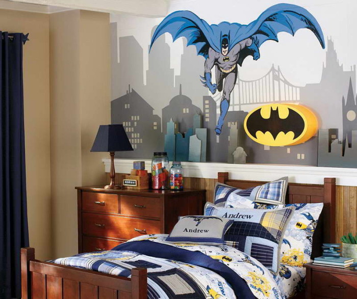 boys-room-ideas-photos