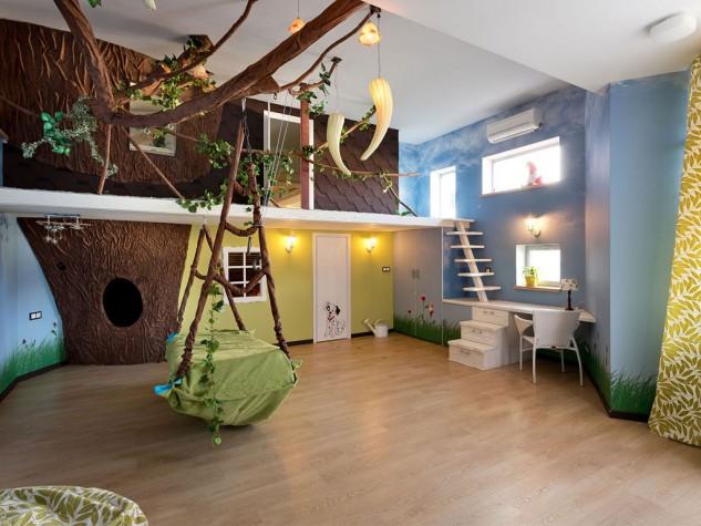 cool-boy-bedrooms-ideas-633x475