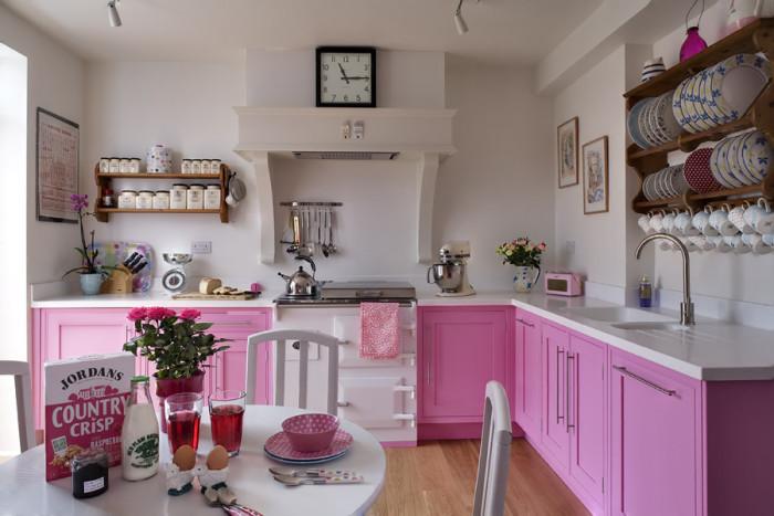 cucina-in-rosa_289137