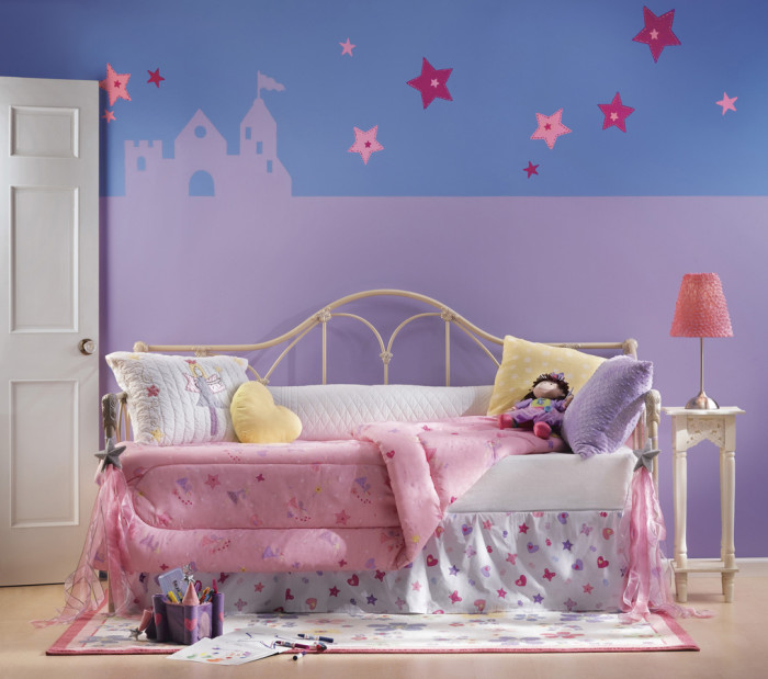 purple-kids-Bedroom-15